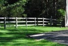 Axe Creek Farm fencing 10