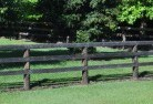 Axe Creek Farm fencing 11