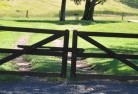 Axe Creek Farm fencing 13