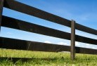 Axe Creek Farm fencing 5