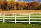 Axe Creek Farm fencing 9