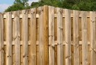 Axe Creek Panel fencing 9
