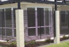 Axe Creek Privacy screens 11