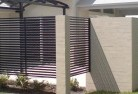 Axe Creek Privacy screens 12