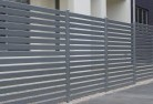Axe Creek Privacy screens 14
