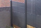 Axe Creek Privacy screens 17