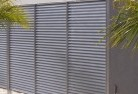 Axe Creek Privacy screens 24