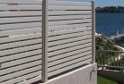 Axe Creek Privacy screens 27