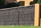 Axe Creek Privacy screens 32