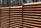 Axe Creek Privacy screens 35
