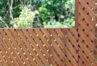 Axe Creek Privacy screens 37