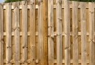 Axe Creek Privacy screens 39