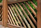 Axe Creek Privacy screens 40